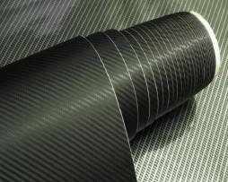 fibra-de-carbono