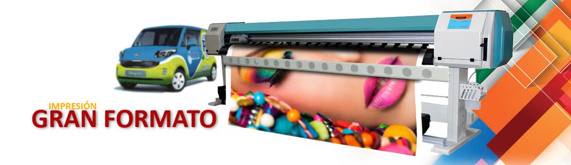 impresora-web