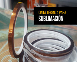 cinta-sublimacion